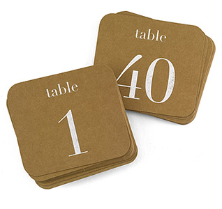 Kraft-Table-Number-Cards-Silver-m.jpg