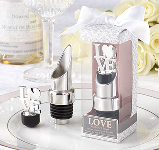 LOVE-Chrome-Pourer-Bottle-Stopper-m.jpg