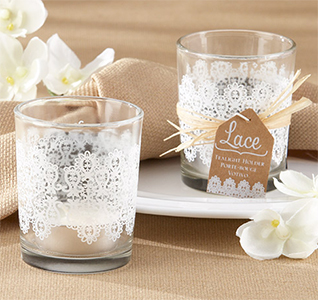 Lace-Glass-Tealight-Holder-m.jpg