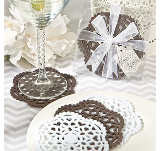 Lace-Like-Felt-Coaster-Sets-m.jpg