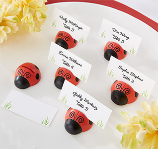 Ladybug-Place-Card-Holder-m.jpg
