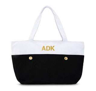 Large-Black-White-Bridesmaid-Tote-Bag-m.jpg