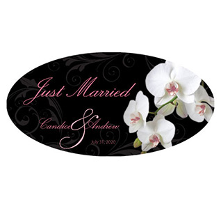 Large-Personalized-Wedding-Cling-Classic-Orchid-m2.jpg