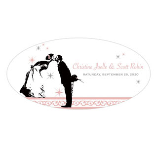 Large-Personalized-Wedding-Cling-Vintage-Hollywood-m.jpg