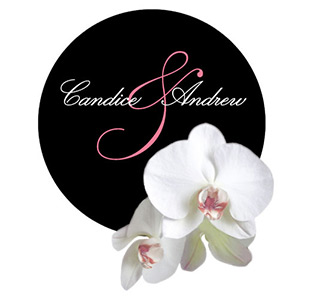 Large-Wedding-Stickers-Classic-Orchid-m.jpg
