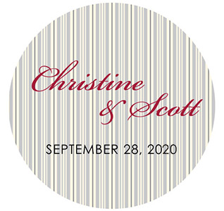 Large-Wedding-Stickers-Eclectic-Patterns-m.jpg
