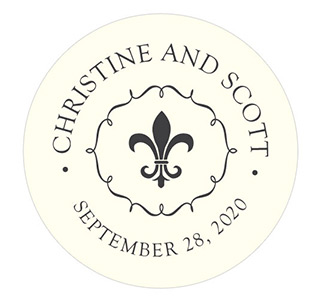 Large-Wedding-Stickers-Fleur-De-Lis-m.jpg