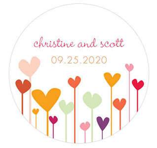 Large-Wedding-Stickers-Hearts-m.jpg