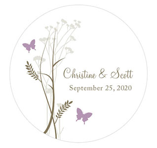 Large-Wedding-Stickers-Romantic-Butterfly-m.jpg