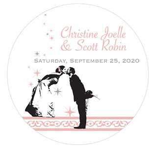 Large-Wedding-Stickers-Vintage-Hollywood-m.jpg