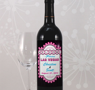 Las-Vegas-Wine-Label-M.jpg
