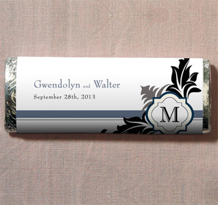Lavish-Monogram-Chocolate-Bar-Favor-m.jpg
