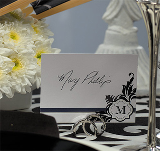 Lavish-Monogram-Personalized-Note-Card-m.jpg