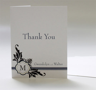 Lavish-Monogram-Personalized-Thank-You-Cards-m.jpg