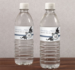 Lavish-Monogram-Personalized-Water-Bottle-Label-m.jpg