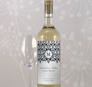 Lavish-Monogram-Personalized-Wine-Label-White-Wine-m.jpg