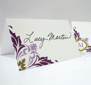 Lavish-Monogram-Place-Card-m.jpg