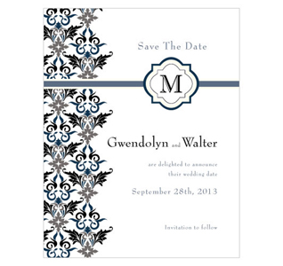 Lavish-Monogram-Save-The-Date-Wedding-Card-m.jpg