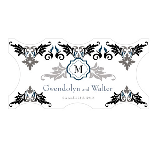 Lavish-Monogram-Small-Wedding-Cling-m.jpg