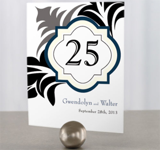 Lavish-Monogram-Table-Numbers-m.jpg