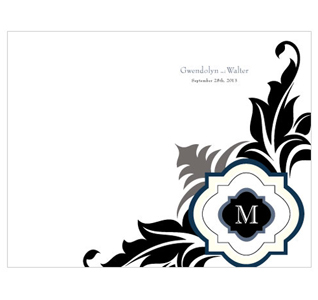 Lavish-Monogram-Wedding-Bulletin-m.jpg