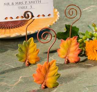 Leaf-Design-Card-Holders-M.jpg