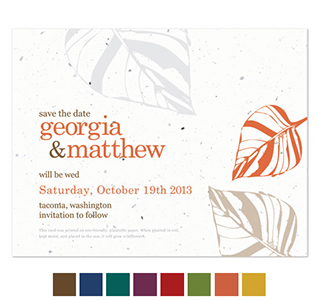 Leaf-plantable-save-the-date-M.jpg