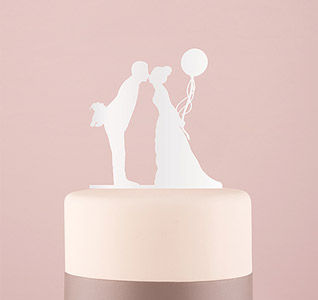 Leaning-in-Silhouette-Acrylic-Cake-Topper-White-m.jpg