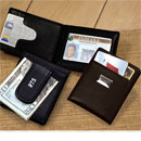 Wallets & Money Clips