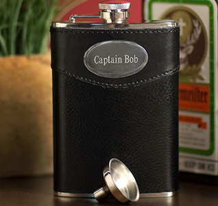 Leather-Wrapped-Flask-m2.jpg