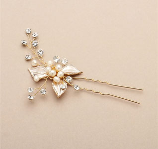 Leaves-Hair-Pin-M.jpg