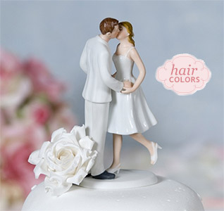 Leg-Pop-Kissing-Couple-Wedding-Cake-Topper-Custom-m.jpg