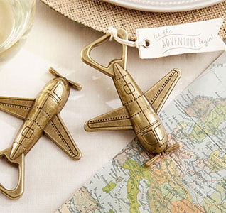 Let-the-Adventure-Begin-Airplane-Bottle-Opener-m.jpg