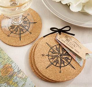 Let-the-Journey-Begin-Cork-Coasters-m.jpg