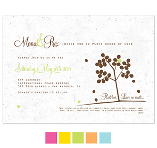 Life-plantable-invitations-m3.jpg