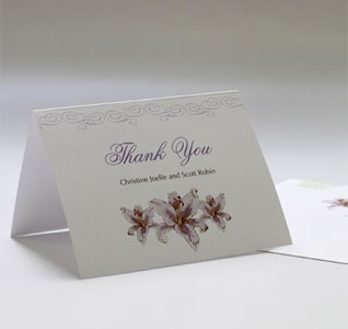 Lily-Thank-You-Cards-M.jpg