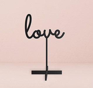 Love-Acrylic-Sign-Black-m.jpg