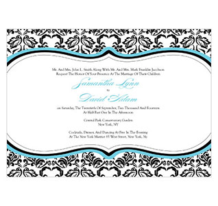 Love-Bird-Damask-Invitation-m.jpg