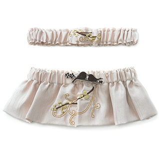 Love-Bird-Garter-Set-m2.jpg