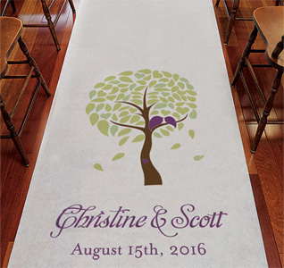 Love-Bird-Tree-Personalized-Aisle-Runner-m.jpg