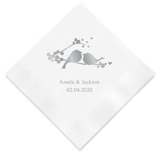 Love-Birds-Printed-Napkins-m.jpg