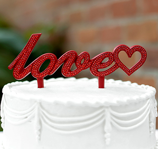 Love-Bling-Cake-Pick-M2.jpg