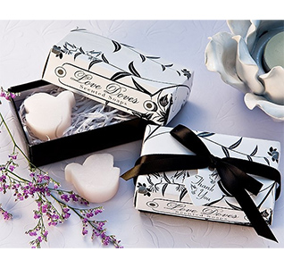 Love-Doves-Scented-Soaps-M.jpg