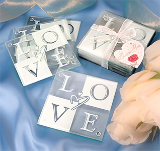 Love-Glass-Coaster-Set-m.jpg