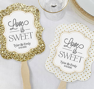 Love-Is-Sweet-Personalized-Hand-Fan-m.jpg
