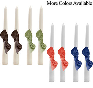 Love-Knot-Color-Taper-Candles-m.jpg