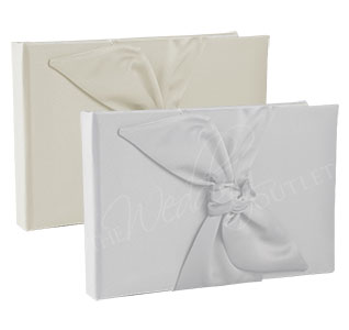 Love-Knot-Guest-Book-m.jpg