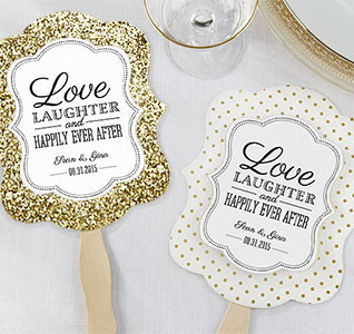 Love-Laughter-Personalized-Hand-Fan-m.jpg
