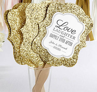 Love-Laughter-Personalized-Hand-Fan-m2.jpg