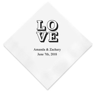 Love-Stack-Personalized-Napkins-m.jpg